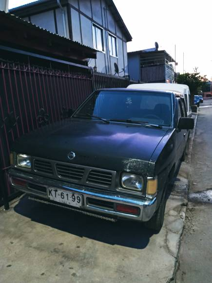 Chevrolet oportunidad